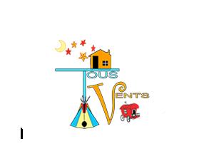 Logo Gite Tous Vents